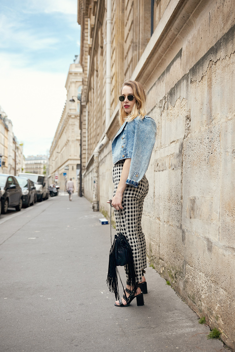 streetstyle-paris-rock