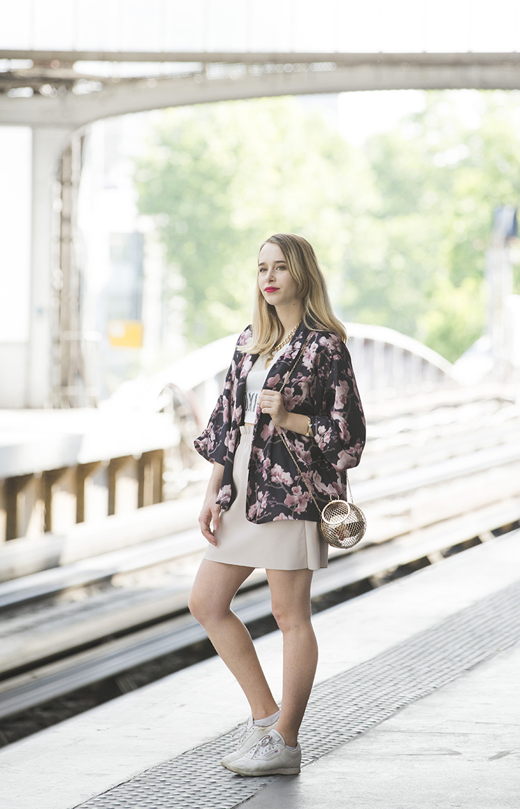 giseleisnerdy-look-metro-parisien-girly