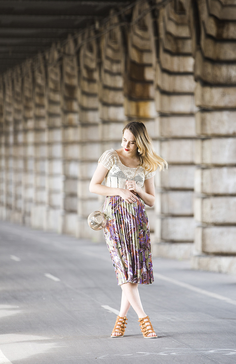 look-vintage-parisian-blogger