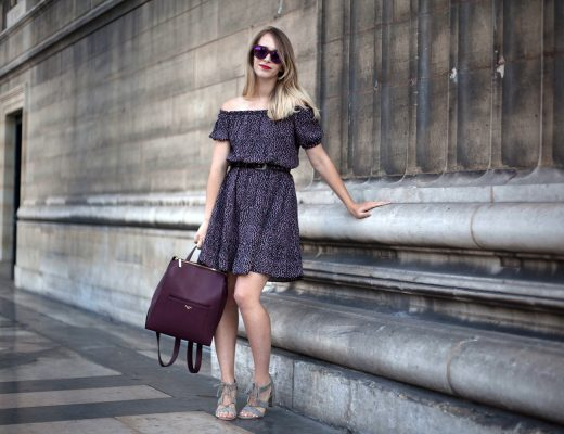 slider-streetstyle-mode-paris-la-madeleine