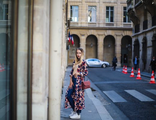 slider-streetstyle-paris