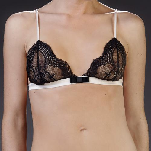 triangle-bra-maison-close-hotel-diva-black-champagne-33519_500x500