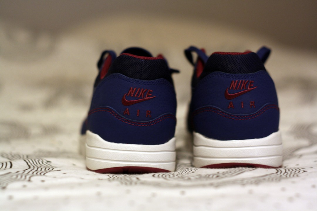 taille 40 154fc ee15a Usine center - Nike cleareance store - Blog mode pas cher ...